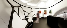 Exhibition-2_Atrium_ZHA