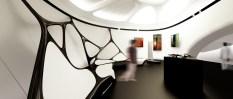 Exhibition-2_Atrium_ZHA
