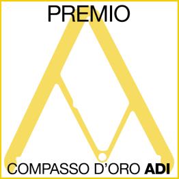 Logo_compassodoro