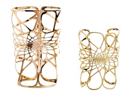 Silene-jewellery-collection_Zaha-Hadid_Aziz-Walid-Mouzannar_dezeen_1568_2