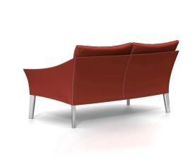 archirivolto-design-cross-lounge-collection_nhqd