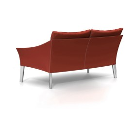 archirivolto-design-cross-lounge-collection_nhqd