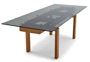 archirivolto-hyper-table_lcj