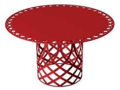 b_22-22-PALAIS-Metal-garden-table-22-22-EDITION-DESIGN-225403-rel47d5043a