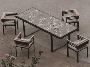 b_XENIA-Table-Efasma-