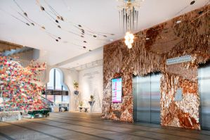installation_view_mad_museum_confetti_wall