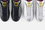 pharrell_williams_x_adidas_originals_sculpted_collection_2