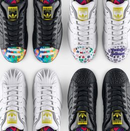 pharrell_williams_zaha_hadid_adidas_originals_supershell1
