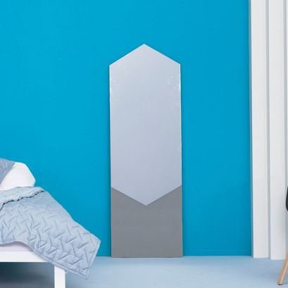 shapes-mirrors-hay_WbpBJbk
