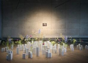 zaha-hadid-tribute-vitra-campus_design-miami-basel