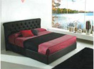 aurora-letto-imbottito-in-ecopelle