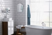 bathroom-inspiration---static---header-and-teaser-image