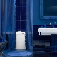 bathroom-modern-Ideal-Home5_zps3015c2cd