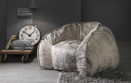 cozy-italian-furniture-my-home-collection-1-hug