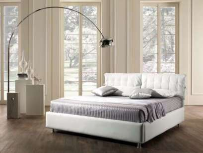letto-imbottito-in-ecopelle-mary