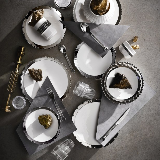 diesel-living-with-seletti_machine-collection-metal