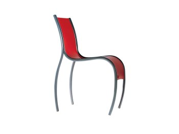 chaise-fpe-ron-arad-kartell