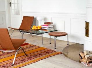 Kjærholm design