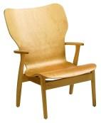 artek_domus_lounge_chair_birch