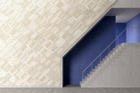 baux-plank-stairs