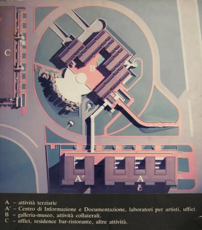 inaugurazione_pecci_1988-16
