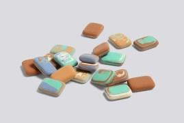 marble-eraser-all