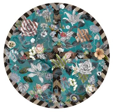 christian_lacroix_malmaison_aquamarine_rug_250round-300dpi-moooi-carpets