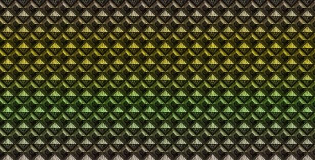 christian_lacroix_palais_royal_grenat_broadloom-300dpi-moooi-carpets