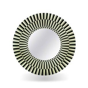 citylights-mirror-circular-vanillanoir-inlay