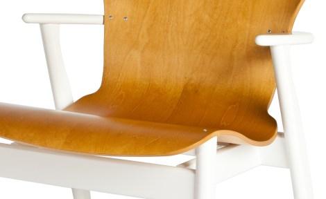 domus-lounge-chair-llmari-tapiovaara-artek-4