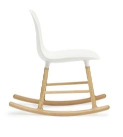 602728_form_rocking_chair_whiteoak_3