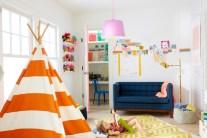 e2465_playroom_sh01-0171-copy
