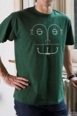 maglietta_verde_01