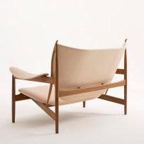 chieftains-sofa-1