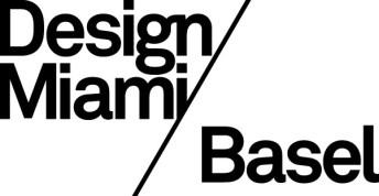 design-miamibasel