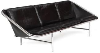 george-nelson-sling-sofa