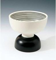 bitossi-ceramiche-alzata-piccola-ettore-sottsass-jr