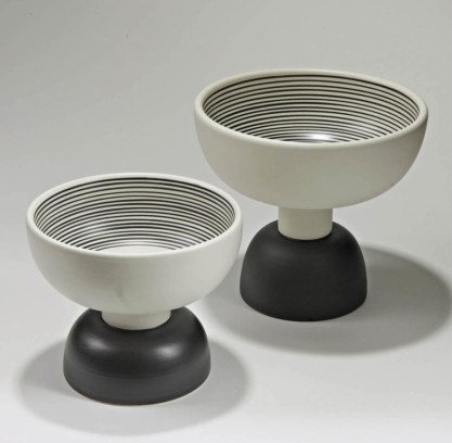 bitossi-coupe-ceramique-500-alzata-sottsass