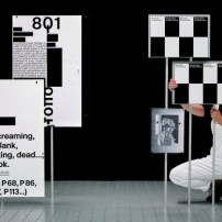 ecal-graphic-design-book-and-exhibition-11495