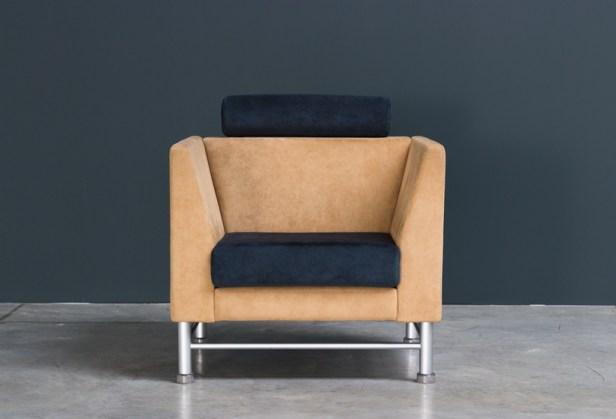 ettore-sottsass-eastside-lounge-chair-memphis-knoll_0