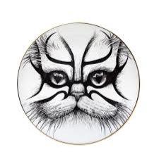rory_dobner_cats_06
