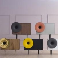 Caruso-Miniforms-219939-rel94db0d55