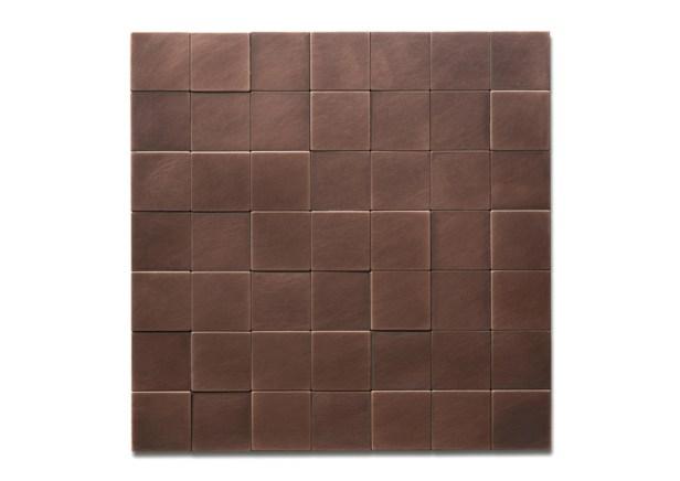 Floor_Square50_02