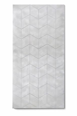 Gioiello Panel_ Engraving Aluminium