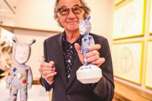 lladro-atelier-the-guest-by-paul-smith-la-ceramica-incontra-la-moda-come-cane-e-gatto-ddarcart-05