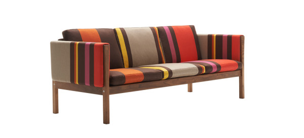 paul-smith-maharam-carl-hansen-13-ch163_bigstripe-poppy-600x273