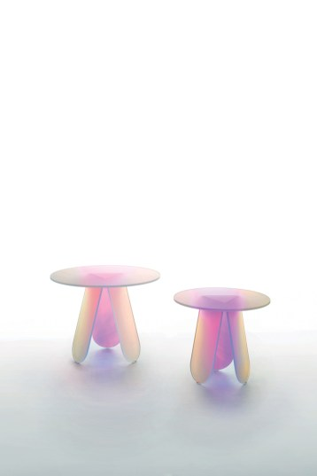 SHIMMER-low-table_PUrquiola-(3)