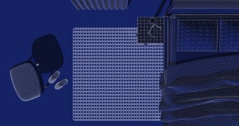 Studio Plott_Open Rugs