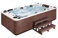 mini-piscina-idromassaggio-bl851