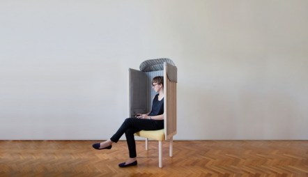 offline-chair-01_670